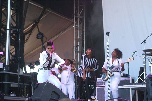 counterpoint2014 janelle-monae-2