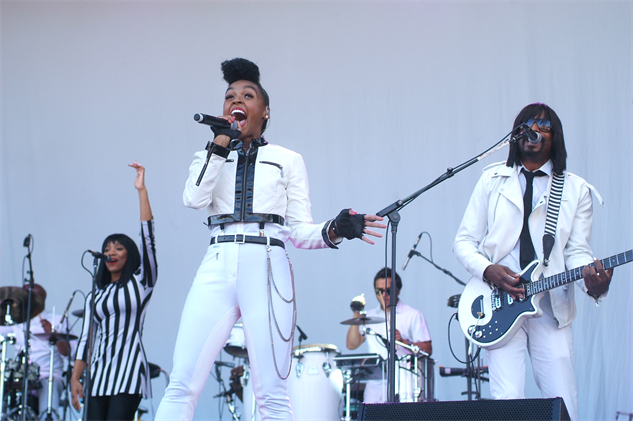 counterpoint2014 janelle-monae-3