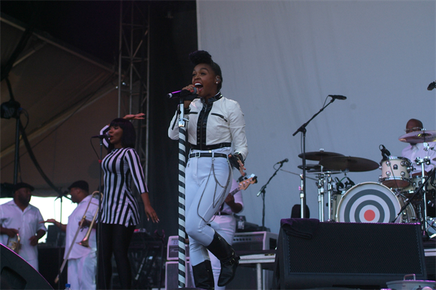 counterpoint2014 janelle-monae-6