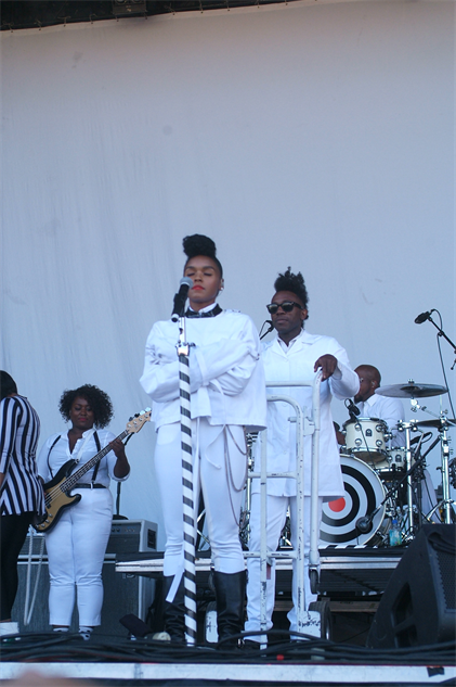 counterpoint2014 janelle-monae-7