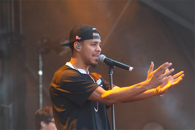 counterpoint2014 jcole-2