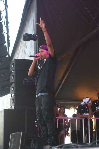 counterpoint2014 jcole-5