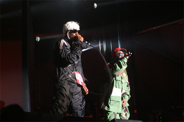 counterpoint2014 outkast-10