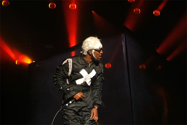 counterpoint2014 outkast-12