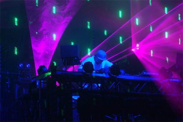 counterpoint2014 pretty-lights-3