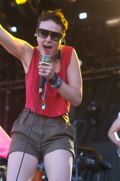 counterpoint2014 rubblebucket-2