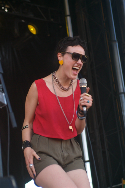 counterpoint2014 rubblebucket-4