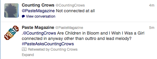 countingcrowstwitter photo_19014_0-4