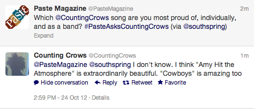countingcrowstwitter photo_19014_0-6