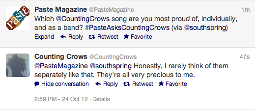 countingcrowstwitter photo_19014_0-7