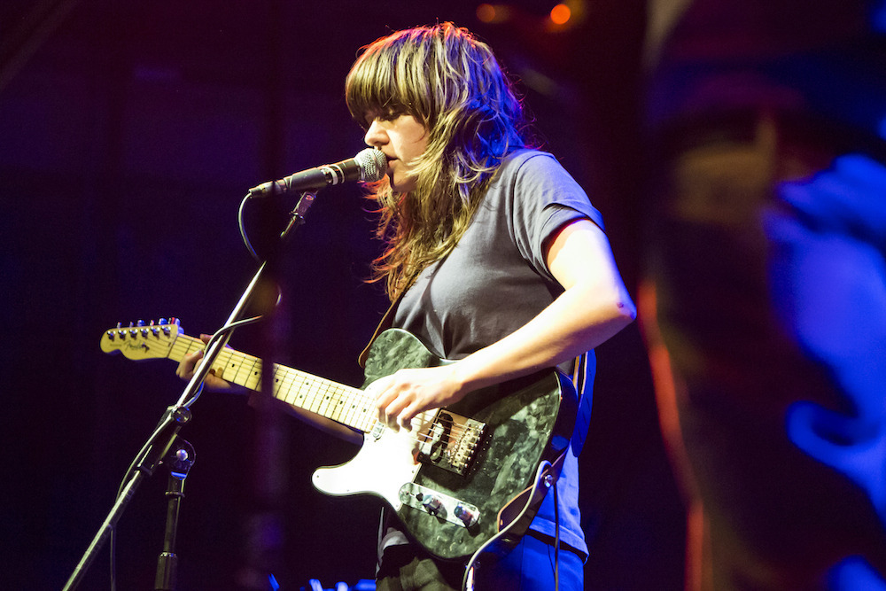courtneybarnett photo_27204_0-10