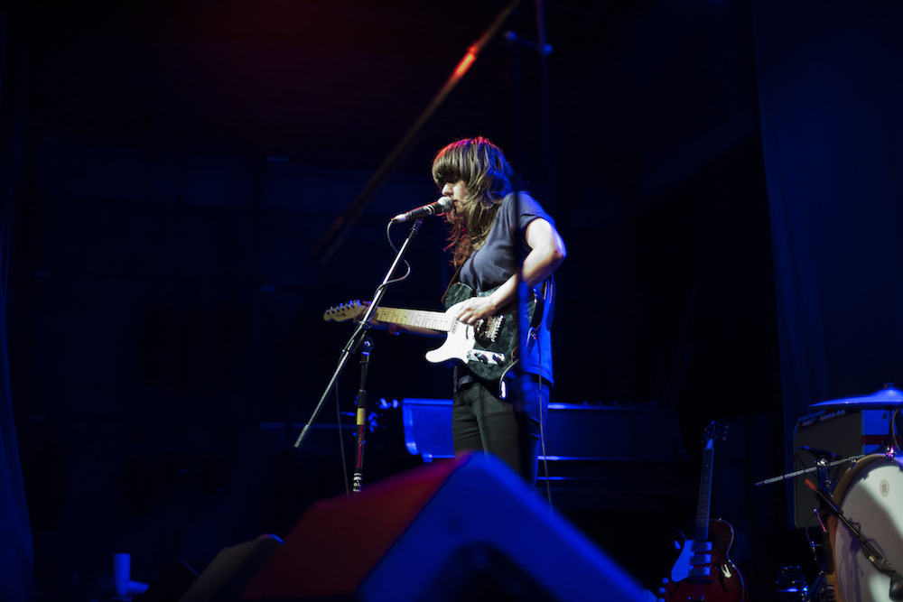 courtneybarnett photo_27204_0-14