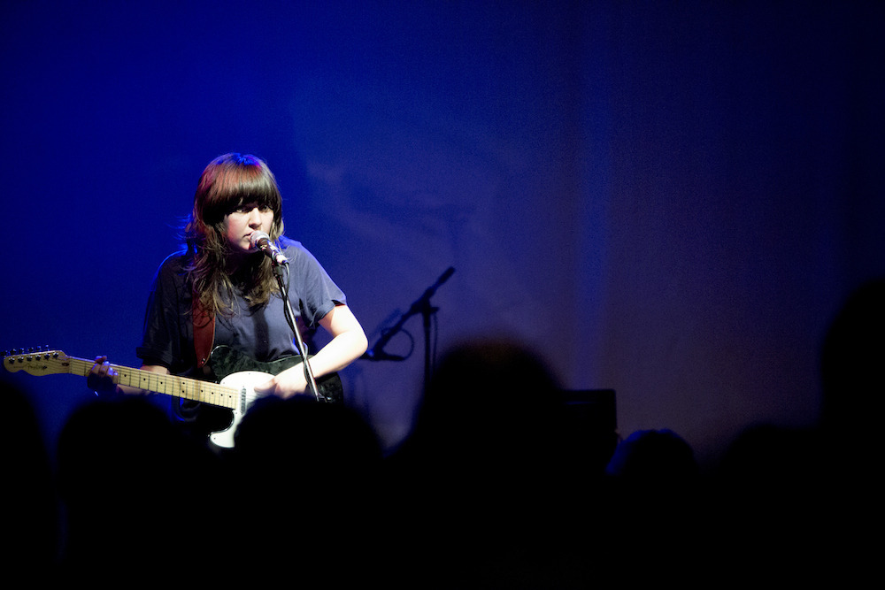 courtneybarnett photo_27204_0-18