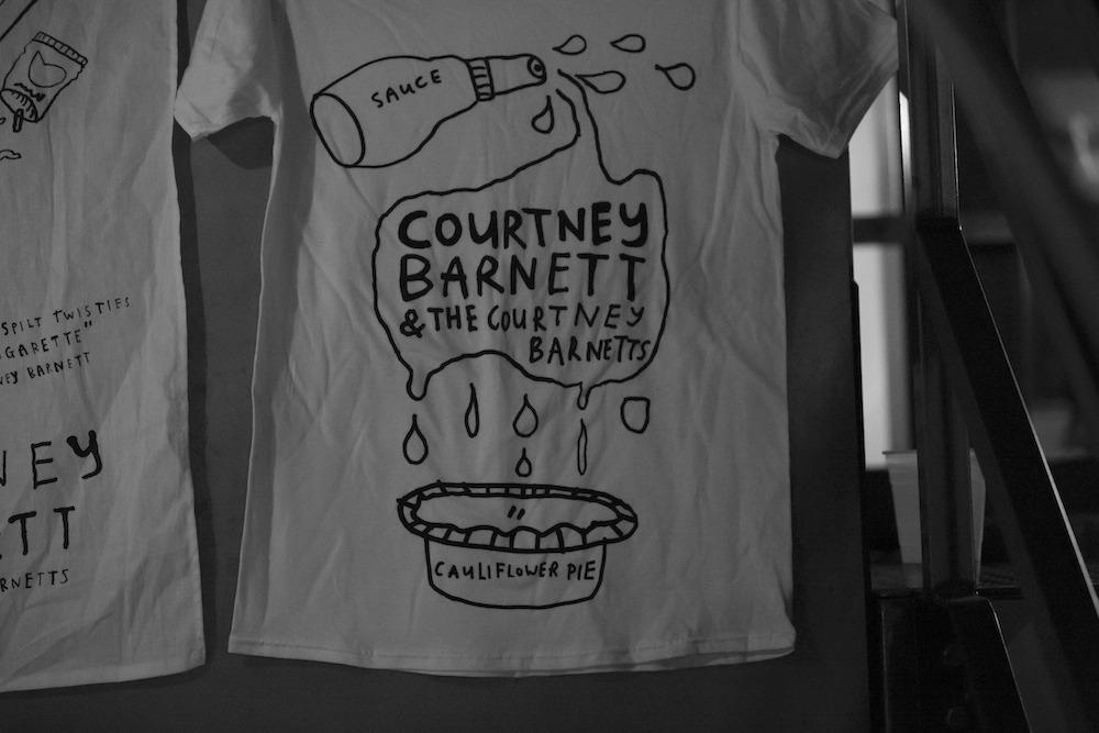 courtneybarnett photo_27204_0-8