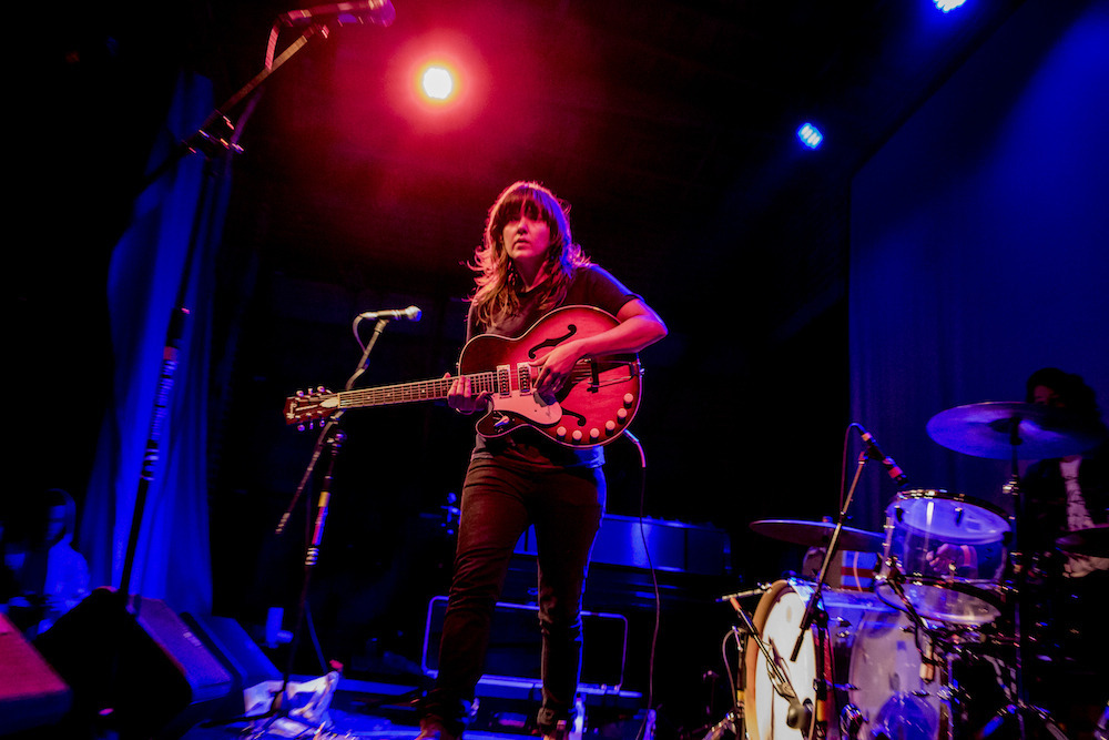 courtneybarnett photo_27204_1-5