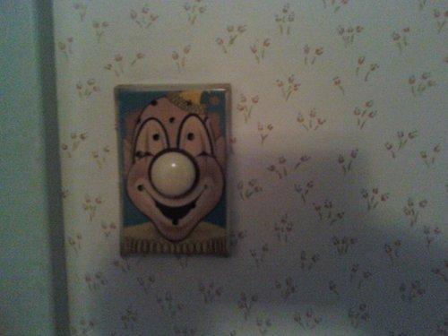 crap-at-my-parents-house photo_27595_0-6