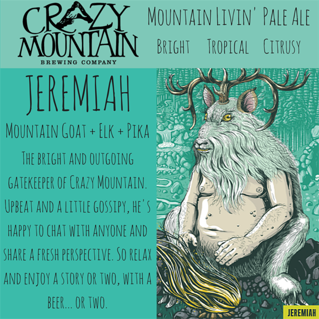 crazy-mountain jeremiah