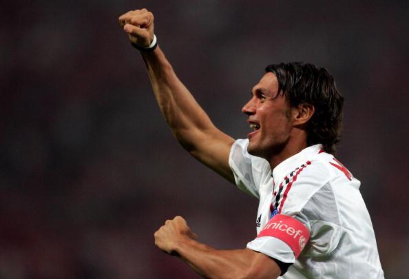 crazy-soccer-owners crazysoccermaldini1