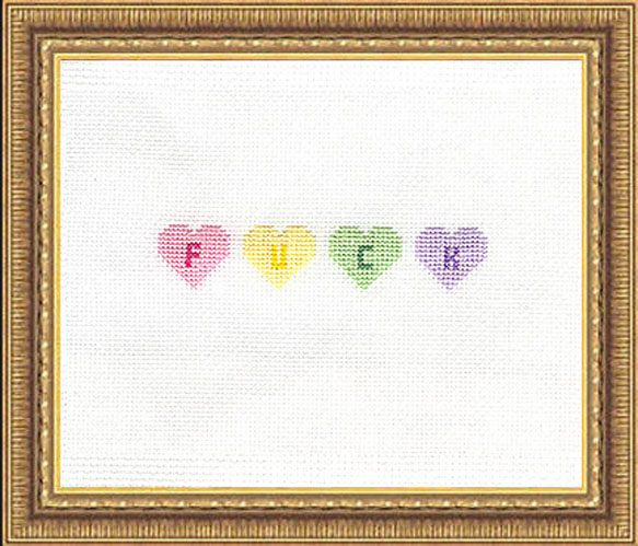 cross-stitch 05-fuck-hearts