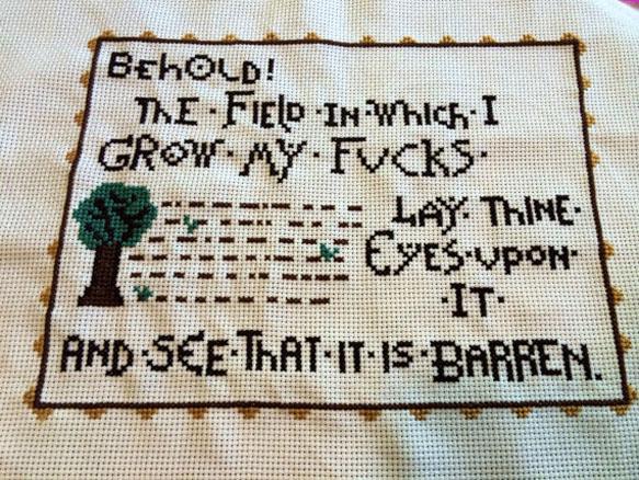 cross-stitch 09-field-of-fucks
