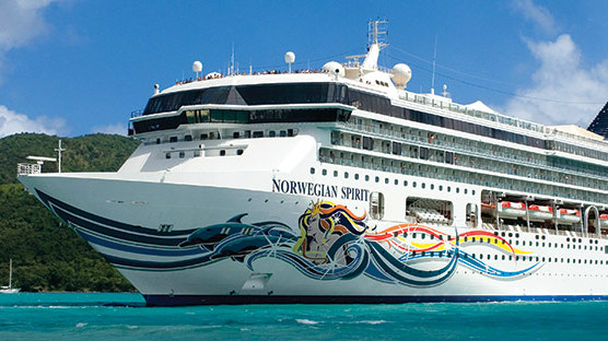 Take a cruise best cruises for poker players travel for Best cruise to take