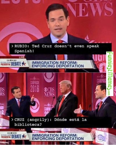 cruz-memes funniest-memes-ted-cruz-doesn-t-even-speak-spanish-6902