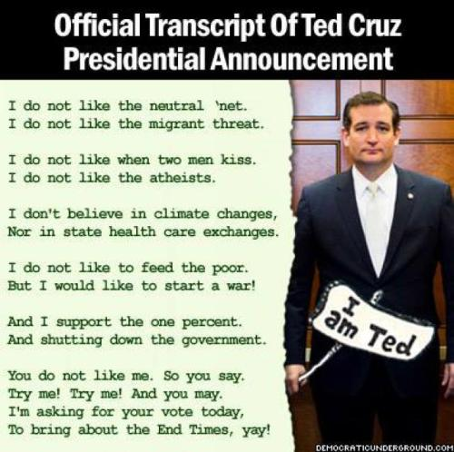cruz-memes ted-cruz-presidential-announcement