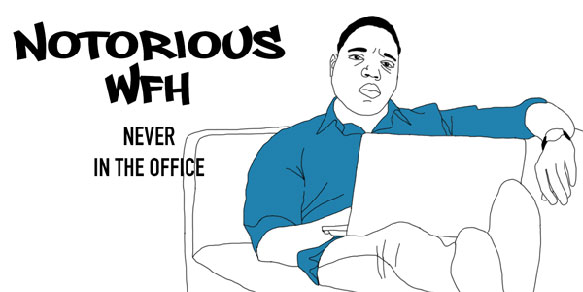 cubicle-rappers notorious-wtf