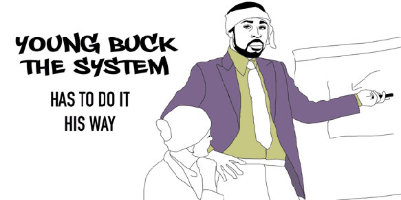 cubicle-rappers young-buck-the-system