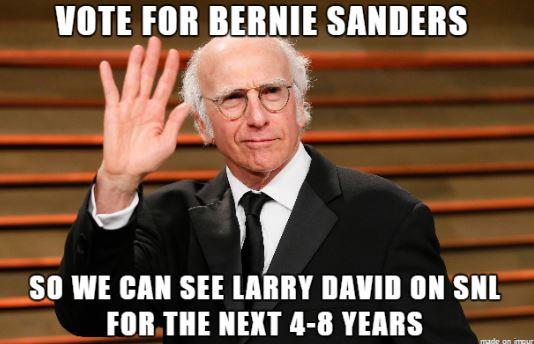larry david meme.html