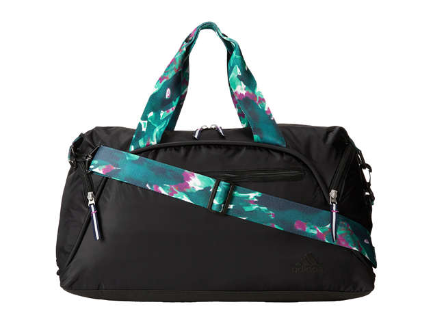 f064a2bb26 Gym Bags You ll Want to Show Off    Style    Paste