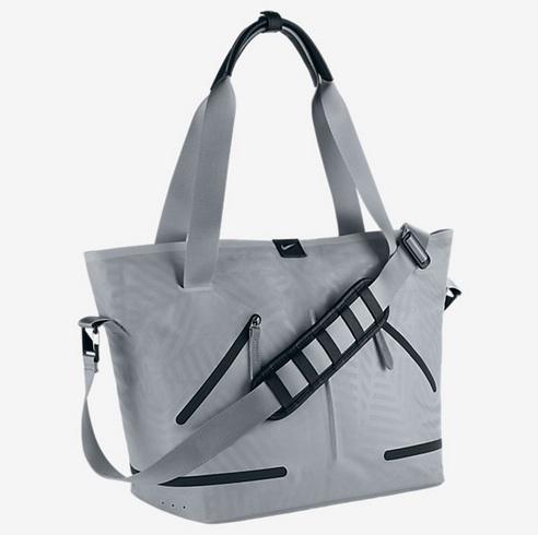 Cute Gym Bags Nike