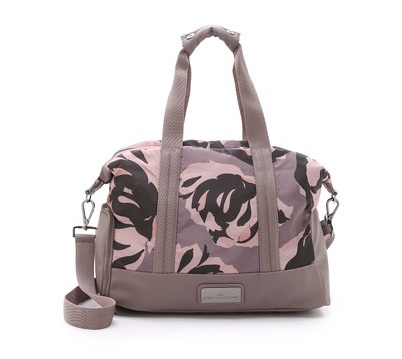 5579d84aeb40 Gym Bags You ll Want to Show Off    Style    Paste