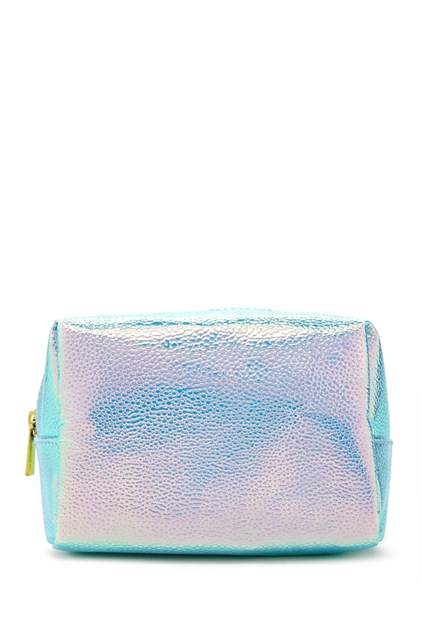 Cute Makeup Bags That Are Easy To Clean Style