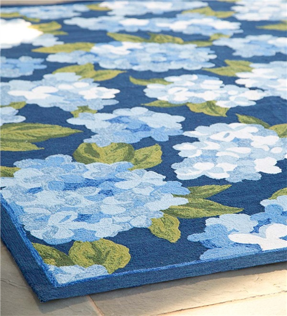 Outdoor Rugs That Ll Look Great In Your Outdoor Room