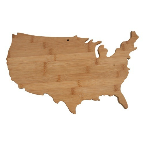 cutting-boards photo_26161_0