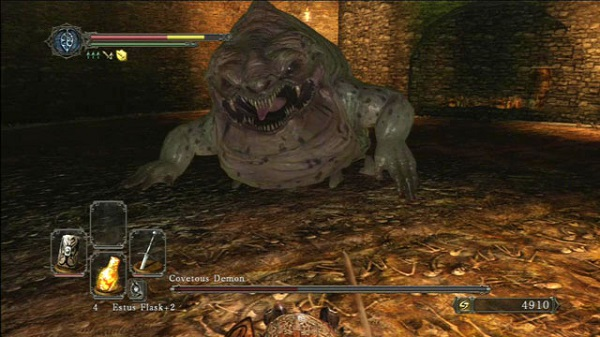 dark-souls-ii-bosses ds2-1