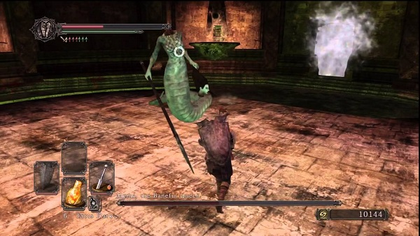 dark-souls-ii-bosses ds2-10