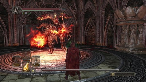 dark-souls-ii-bosses ds2-12