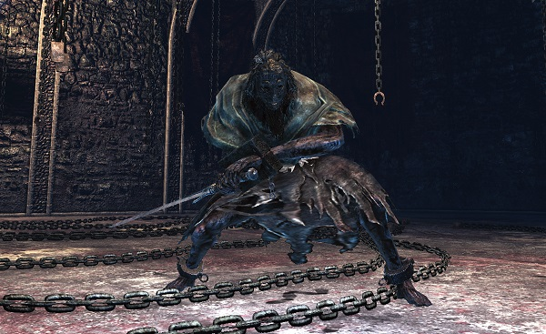 dark-souls-ii-bosses ds2-13