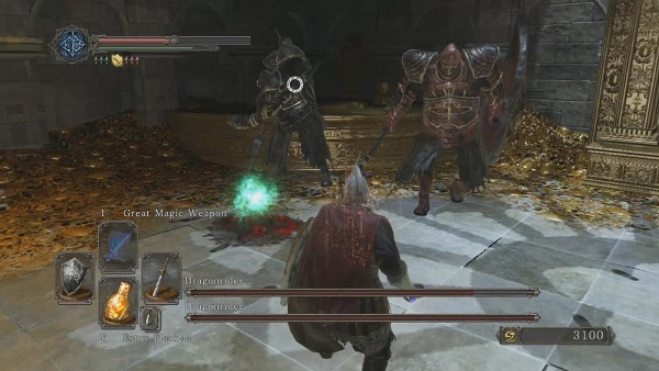 dark-souls-ii-bosses ds2-14