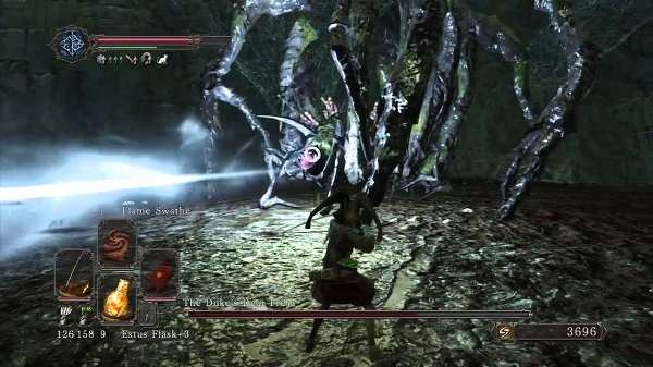 dark-souls-ii-bosses ds2-15