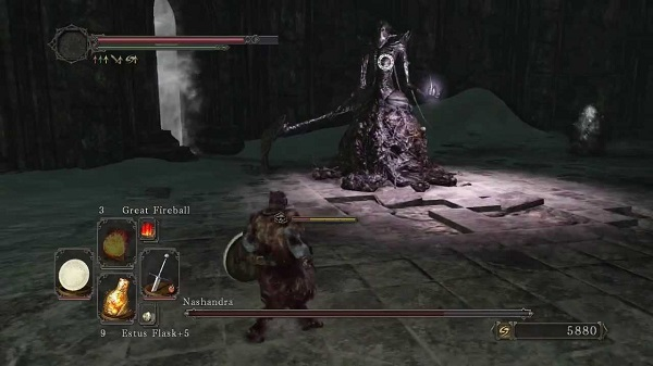 dark-souls-ii-bosses ds2-25