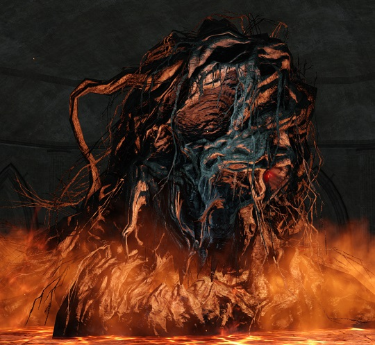 dark-souls-ii-bosses ds2-26