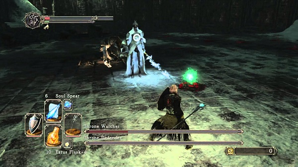 dark-souls-ii-bosses ds2-30