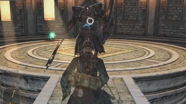 dark-souls-ii-bosses ds2-6