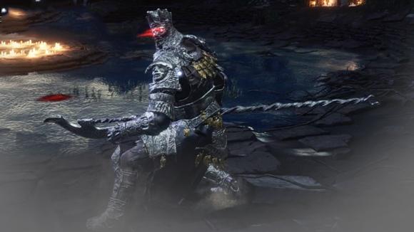 dark-souls-iii champ-gundyr