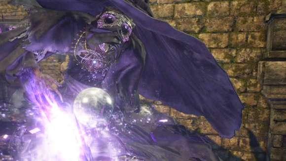 dark-souls-iii crystal-sage
