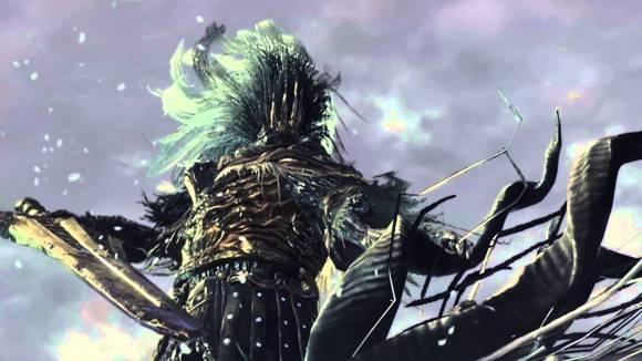 dark-souls-iii namless-king