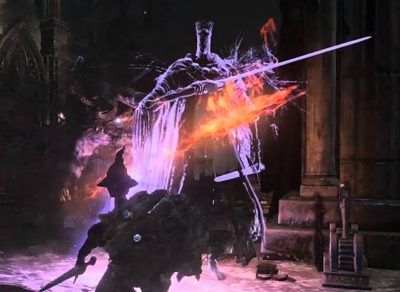 dark-souls-iii pontiff-sulyvahn
